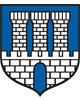 Miejski Ośrodek Pomocy Społecznej w Gostyninie